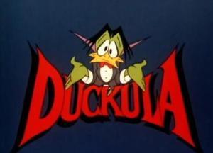 1988-1993-Count_duckula_titles-Wikipedia