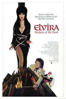1988-Elviramistressofthedarkposter-Wikipedia