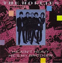 1988-He_Aint_Heavy-45cat