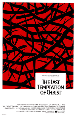 1988-The_Last_Temptation_of_Christ_poster-Wikipedia