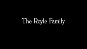 1998-2000-The_royle_family_title_card-Wikipedia
