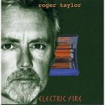 1998-RogerTaylor-ElectricFire-Wikipedia