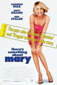 1998-There's_Something_About_Mary_POSTER-Wikipedia