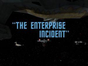 3x04_The_Enterprise_Incident_title_card