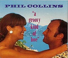 A_Groovy_Kind_of_Love