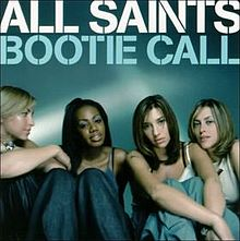 AllSaints-BootieCallCover