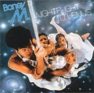 Boney_M._-_Nightflight_To_Venus-Wikipedia
