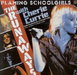 Flaming_School_Girls