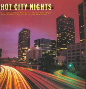 Hot_City_Nights