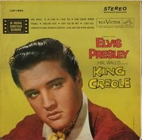 King_Creole