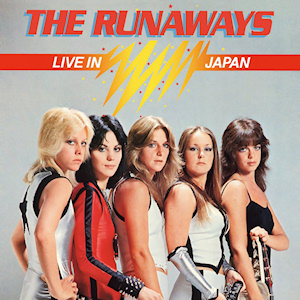 Live_in_Japan_-_The_Runaways-1977