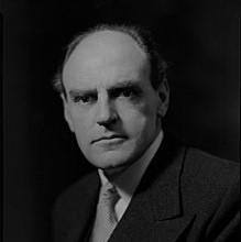 John Reith (1889-1971)
