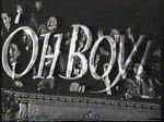 Oh_boy_1958-Wikipedia