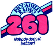 Piccadilly_Radio_1974