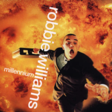 Robbie_Williams_Millennium_cover