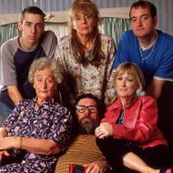 Royle_family_group-Wikipedia