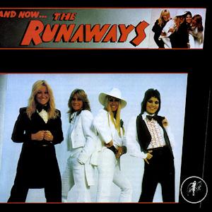 RunawaysNightAlbum