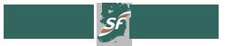 Sinn_Féin (1905/1970-), logo