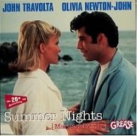 Travolta-Newton_John-Summer_Nights