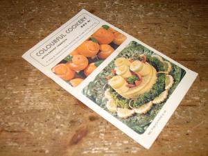 14-11-1968-Colourful_Cookery_with_Fanny_Craddock