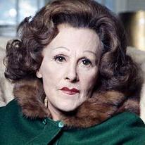 1909-1994--Fanny_Cradock_Allan_Warren-Wikipedia