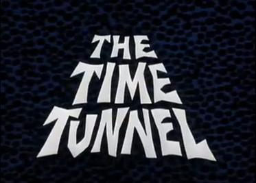 1966-1967The_Time_Tunnel_titlecard