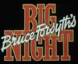 1978-Bruce_forsyths_big_night_title-UKGameshows