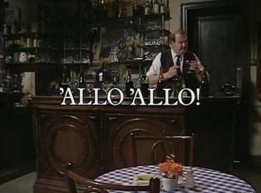 1982-Allo_Allo