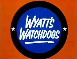 1988-Wyatt's_watchdogs_opening_title_still-Wikipedia