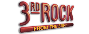 1996-3rd_Rock_From_the_Sun_logo-Wikipedia
