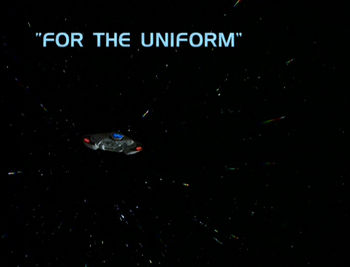 5x13_For_the_Uniform_title_card