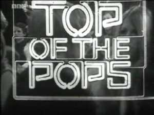 Top_of_the_Pops-YouTube